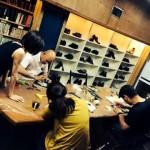 7/12土曜チョークアート教室〜〜♪♪
